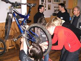 bikeworkshop1