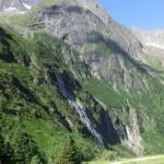 Wasserfälle-im-Zemmgrund