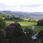 Raichbergturm