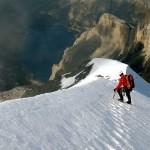 Abstieg-über-dem-Öschinensee