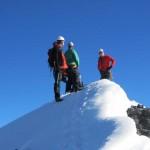 Am-Gipfel-der-Weissen-Frau