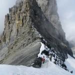 Am-Rothornsattel-beim-Abstieg
