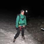Bernd-schon-gletschermässig-ausgerüstet