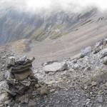 Blick-vom-Hohtürli-zurück-zum-Aufstiegsweg