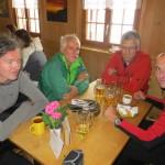 Der-Lohn-nach-einer-gelungenen-Tour-(Jan,-Bernd,-Hermann,-Jürgen-von-links-nach-rechts)