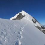 Die-letzten-Meter-zum-Gipfel-der-Weissen-Frau