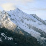 Doldenhorn-mit-Galletgrat