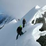 Gipfel-des-Blümlisalphorn-ist-fast-erreicht
