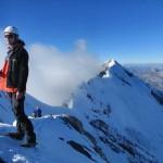 Jan-auf-dem-Gipfel-der-Weissen-Frau