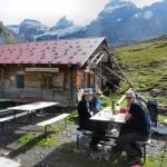 Wir-unterstützen-die-Schweizer-Almwirtschaft