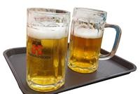 Bierkrug01