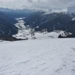 Schneeschuh2016_12