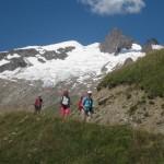 Glacier des Glaciers