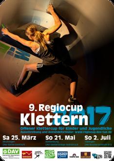 klettercup2017-k_id6260