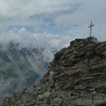 Gipfel Gigalitz