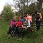 Senioren2017_6 Ostweg