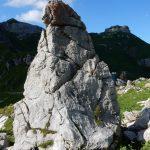 Boulderfels