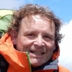 Friedbert Widmann